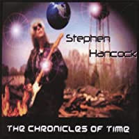 Chronicles of Time