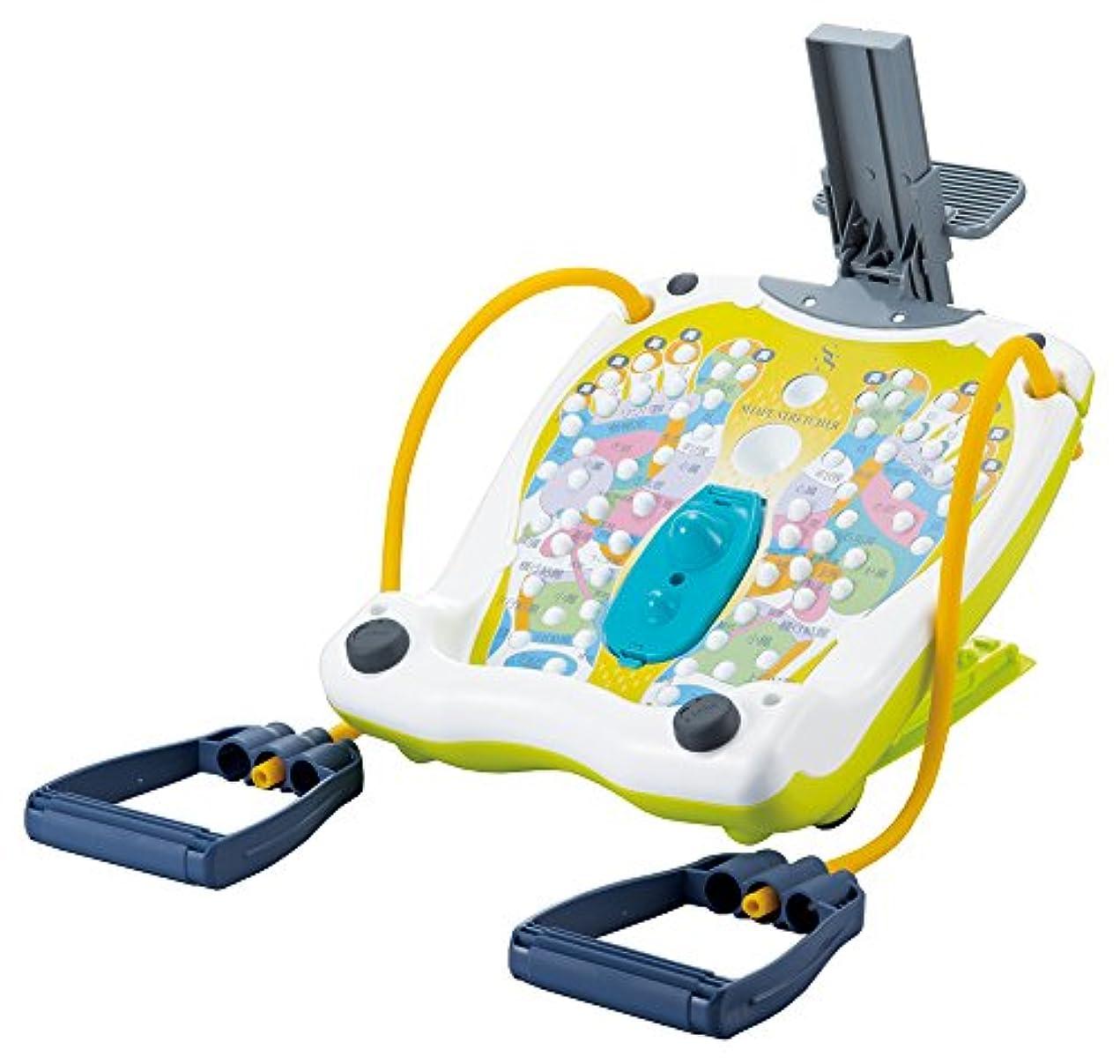 理容師ワークショップスポットイモタニ(IMOTANI) シェイプストレッチャー フィットネス HH-850