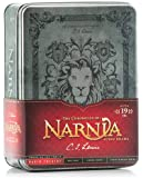 The Chronicles of Narnia (Radio Theatre)