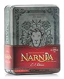 The Chronicles of Narnia (Radio Theatre) 画像