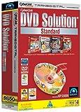 Cyberlink DVD Solution Standard