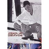 Close Up. Up Close. - Vol. 3 - by Joshua Jay By L&L Publishing [並行輸入品]