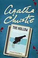 The Hollow (Hercule Poirot Mystery)