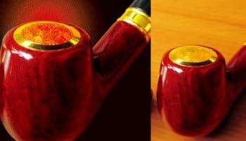 販売休止中のたばこ23銘柄の廃止が決定