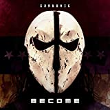 BECOME [CD]