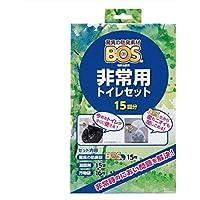 令人惊叹的防臭袋 Bos ( 老板 ) 非常用马桶套 ( 血液、汚物袋 , 只 Bos 3件套防臭 Bos 袋套装本系列 )