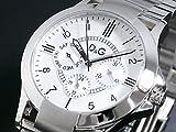 ディーアンドジー ドルチェ&ガッバーナ D&G テキサス 腕時計 DW0538 腕時計 海外インポート品 ディーアンドジー [並行輸入品]