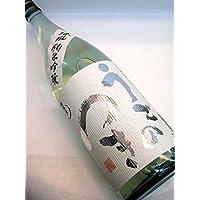 涼風純米吟醸 うごのつき 雨後の月 夏吟醸 1800ml 広島県呉市、相原酒造(株) 御中元、夏ギフトにも。