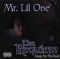 Tha Requiem: Songs for Tha Dead