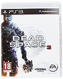Dead Space 3 日本版PS3動作可 (輸入版)