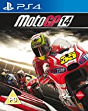 MotoGP 14 (PS4) (輸入版)