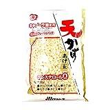 Marutomo Tenkatsu Fried Tempura Bits, 50 g