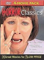 Horror Classics V10