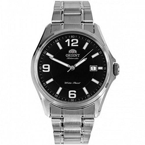 〔オリエント〕ORIENT 腕時計 機械式 自動巻き SER2D007B0 《逆輸入品》
