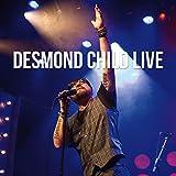 Desmond Child Live
