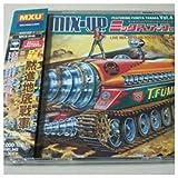 MIX-UP(4)