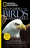 National Geographic Field Guide to the Birds of North America, Fifth Edition 画像