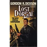 Lost Dorsai: The New Dorsai Companion
