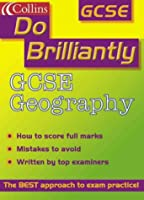 GCSE Geography (Do Brilliantly at... S.)