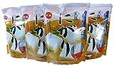 天塩 手作り豆腐用 にがり<12.5ml×12袋> 10個