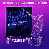 Scarborough Fair (Simon and Garfunkel Klone Tribute Mix)