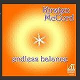 New Balance ヨガ Endless Balance: Music for Yoga and Meditation