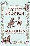 Makoons (Birchbark House Book 5) (English Edition) 画像