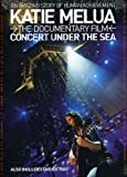 Concert Under the Sea: The Documentary Film [DVD] [Import]