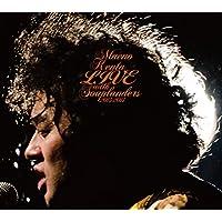 LIVE with SOAPLANDERS 2013-2014 (デラックスエディション)(CD+DVD)