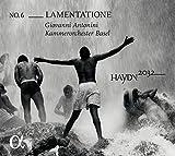 ハイドンの名曲、ベストアルバム