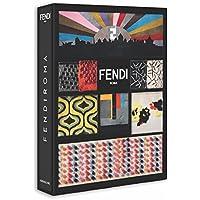 Fendi Roma (Legends)