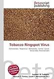 Tobacco Ringspot Virus