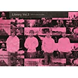 Library Vol.3 [DVD]