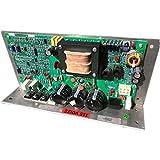 Vision FitnessトレッドミルLowerコントロールボードモーターコントローラt9500t9600t9700