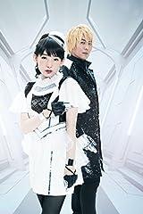 fripSideの12thシングル「clockwork planet」5月リリース