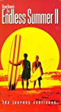 Endless Summer 2 [VHS] [Import] 画像