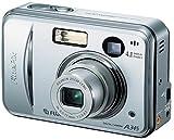 FUJIFILM FinePix A350 デジタルカメラ