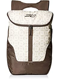 [アンダーアーマー] バスケットボール/サックパック SC30 Expandable Sackpack 1311050