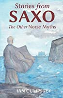 Stories from Saxo: The Other Norse Myths