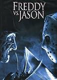 Freddy vs. Jason [Import italien]
