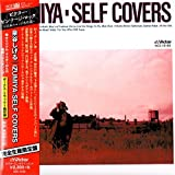 IZUMIYA-SELF COVERS (+1)