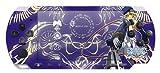 デザスキン ブレイブルー PSP3000 10