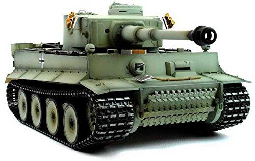 Taigen 1/16 Tiger1