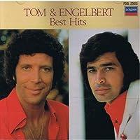 トム&エンゲルベルト / ベスト・ヒッツ