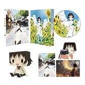 たまゆら ~もあぐれっしぶ~ 第1巻 [Blu-ray]
