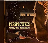 Perspectives: The Columbia Jazz Sampler