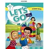 Let's Begin: Level 1: Student Book