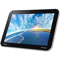 東芝 REGZA Tablet AT703/58J PA70358JNAS Androidタブレット