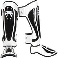 VENUMヴェヌム スタンドアップ・シンガード Predator(プレデター)(黒/白)