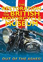 Restoration of the British Motorcycle Museum [DVD] [Import]